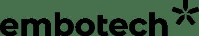 Embotech_Logo_RGB_Black