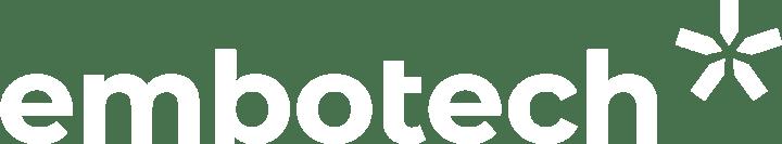 Embotech_Logo_RGB_White-1