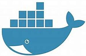 docker_containers-1